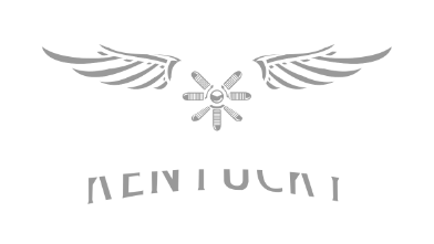 Fly Kentucky - Learn to fly
